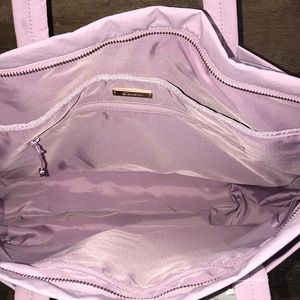 41b26a3029e Lululemon on my level tote large new with tags NWT